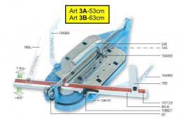 ΚΟΦΤΗΣ Art 3A-53/ Art 3B-63 SIGMA