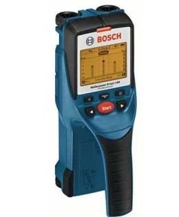 Wallscaner D-tect 150 Professional